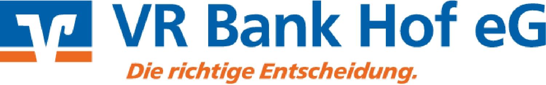 Logo_richtige_Entscheidung_web