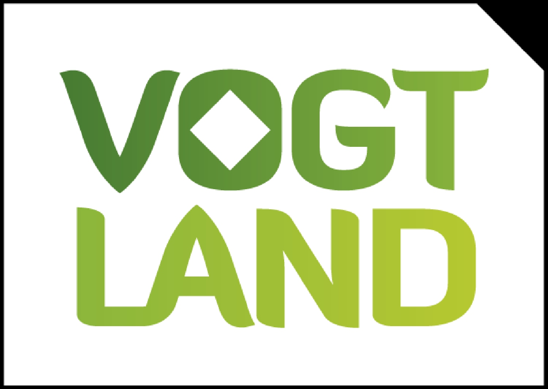 Vogtland-Logo-auf-weißem-Untergrund_Bsp.-1_web