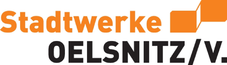 logo_stadtwerke_oelsnitz_web
