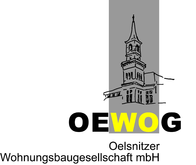 oewog_logo_300dpi_trans_web
