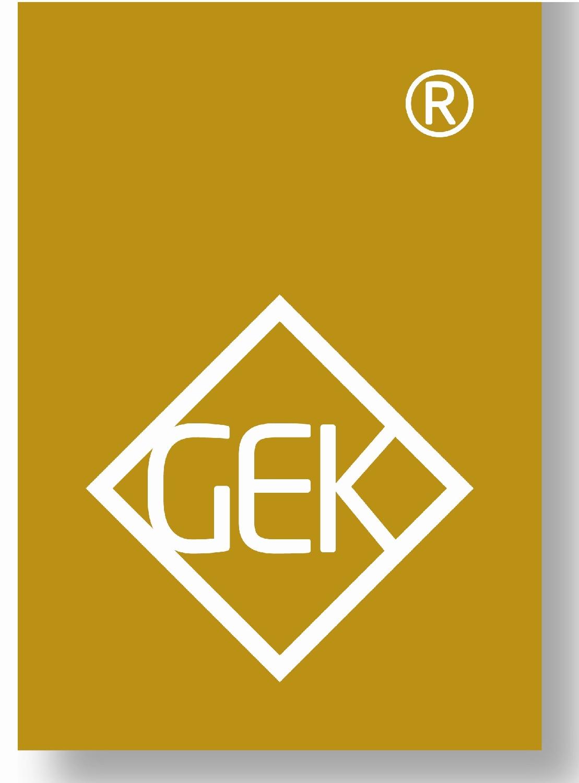 GEK_Logo_Neu_gross_web