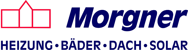 Logo-Morgner-HBDS_web