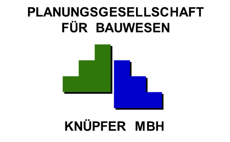 Logo-PGK-mit-Text_web