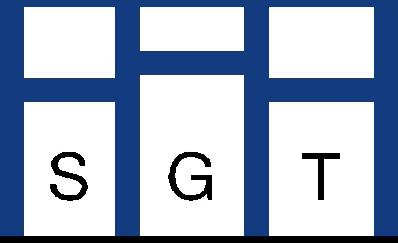 Logo-SGT_web