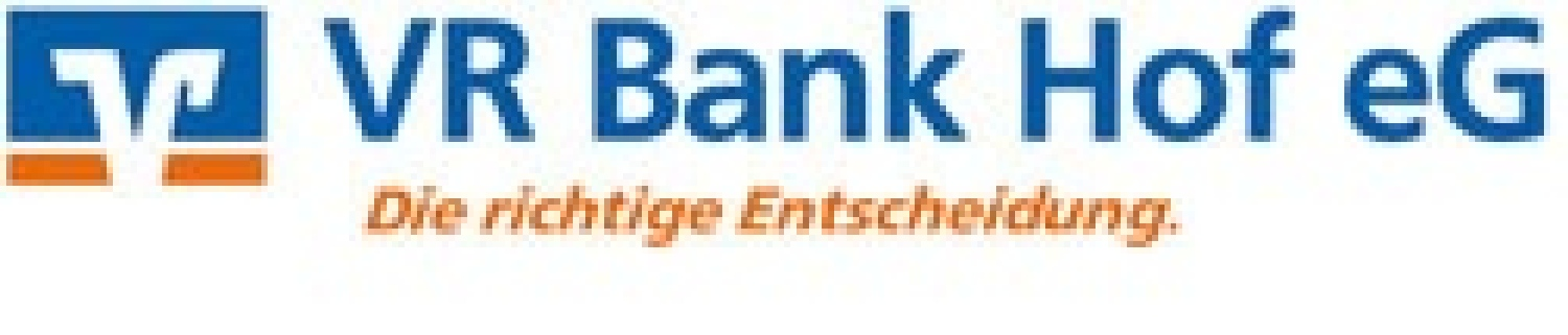 VR_Bank_Logo_web