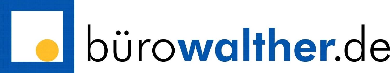 Walther_Logo_web