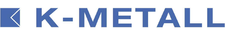 logo_K-Metall_web