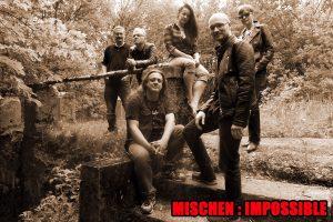 mischen_impossible